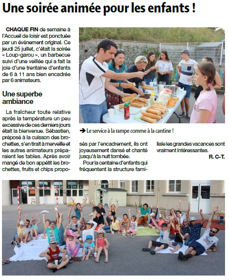 article Querville3