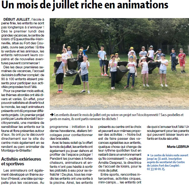 article Eqh2