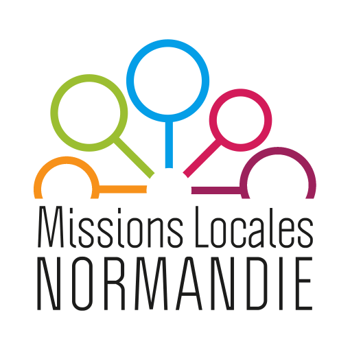 missions locales normandie